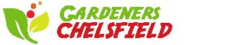 Gardeners Chelsfield